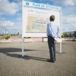 Centre Nucléaire de Production d'Electricité du Blayais (CNPE)