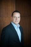 Julien Parrou, PDG du Groupe Concoursmania - Bordeaux