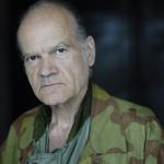 Alain Le Yaouanc, le dernier des surréalistes - Paris