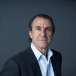 Monsieur Patrice Ruggiero, Energie Forme - Enghien les bains