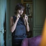 Christine Orban - Paris