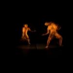 Centaures - Angelin Preljocaj - IRCAM