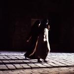 Bab Qinnasrin - Alep - Syrie