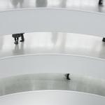Musée Solomon R. Guggenheim - New York